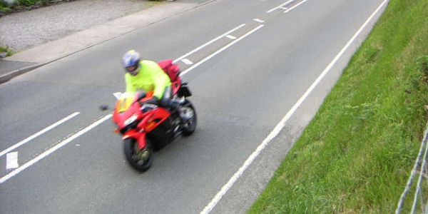 Isle Of Man 2004 TT 084