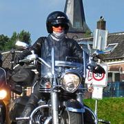 Helco Van Marle – Toercommissie