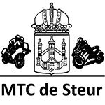 Motortoerclub de Steur