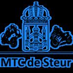 Oud logo3