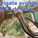 Navigatie avonden_motornavigatie-contentheader
